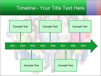 0000079232 PowerPoint Template - Slide 28