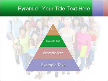 0000079232 PowerPoint Template - Slide 30