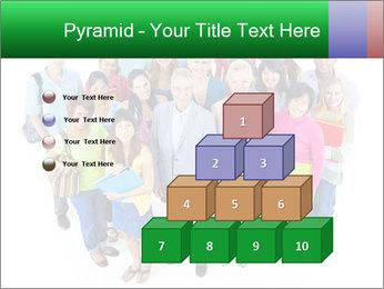 0000079232 PowerPoint Template - Slide 31