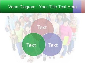 0000079232 PowerPoint Template - Slide 33