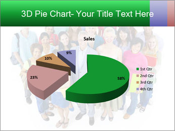 0000079232 PowerPoint Template - Slide 35