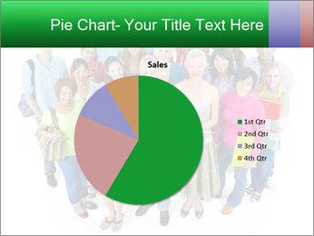 0000079232 PowerPoint Template - Slide 36