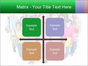 0000079232 PowerPoint Template - Slide 37