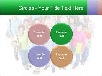 0000079232 PowerPoint Template - Slide 38
