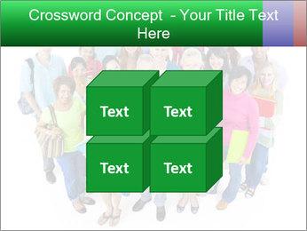 0000079232 PowerPoint Template - Slide 39