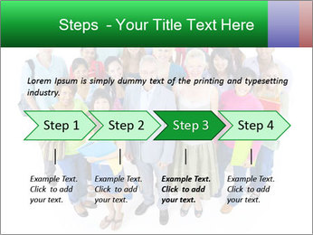 0000079232 PowerPoint Template - Slide 4