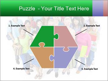 0000079232 PowerPoint Template - Slide 40