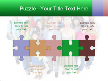 0000079232 PowerPoint Template - Slide 41