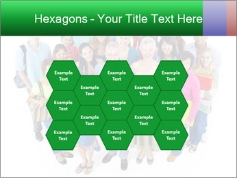 0000079232 PowerPoint Template - Slide 44