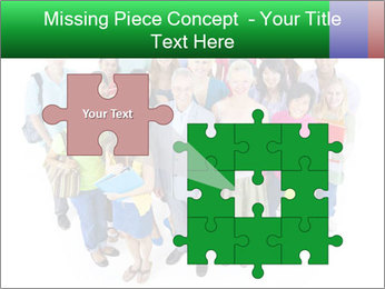 0000079232 PowerPoint Template - Slide 45