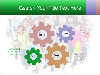 0000079232 PowerPoint Template - Slide 47