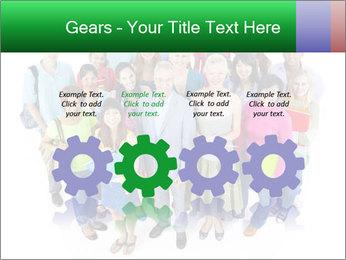 0000079232 PowerPoint Template - Slide 48