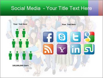 0000079232 PowerPoint Template - Slide 5