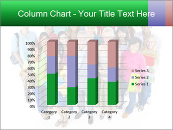 0000079232 PowerPoint Template - Slide 50