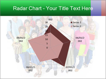 0000079232 PowerPoint Template - Slide 51