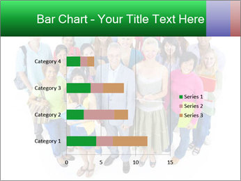 0000079232 PowerPoint Template - Slide 52