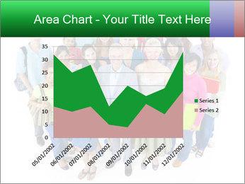 0000079232 PowerPoint Template - Slide 53