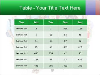 0000079232 PowerPoint Template - Slide 55