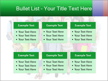 0000079232 PowerPoint Template - Slide 56