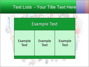 0000079232 PowerPoint Template - Slide 59