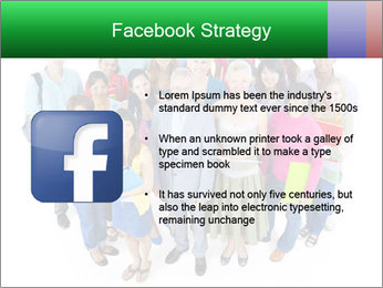 0000079232 PowerPoint Template - Slide 6