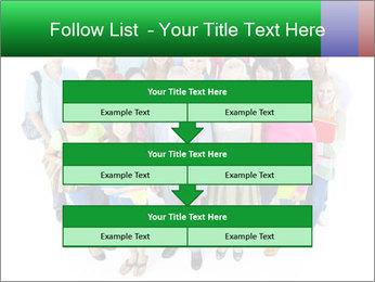 0000079232 PowerPoint Template - Slide 60