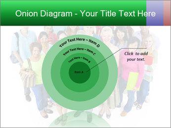 0000079232 PowerPoint Template - Slide 61