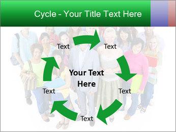 0000079232 PowerPoint Template - Slide 62