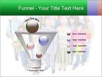 0000079232 PowerPoint Template - Slide 63