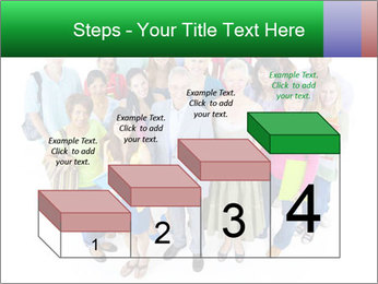 0000079232 PowerPoint Template - Slide 64