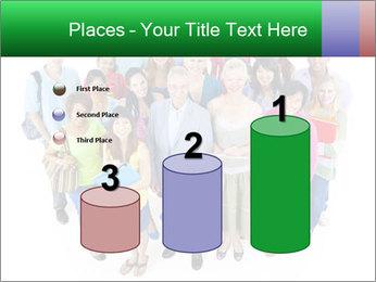 0000079232 PowerPoint Template - Slide 65