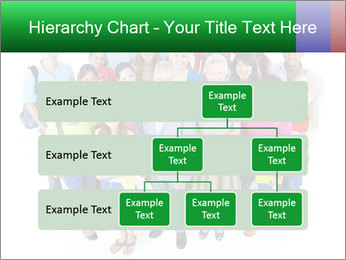 0000079232 PowerPoint Template - Slide 67