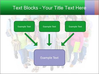 0000079232 PowerPoint Template - Slide 70