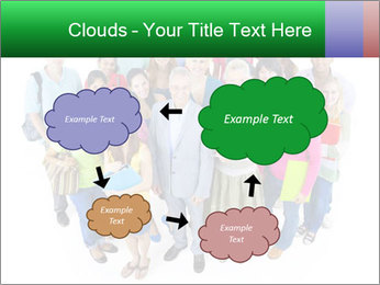 0000079232 PowerPoint Template - Slide 72