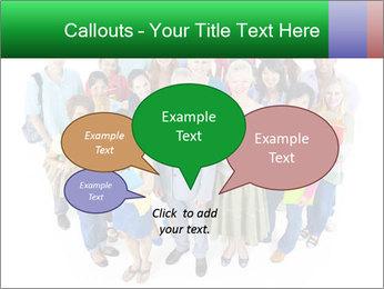 0000079232 PowerPoint Template - Slide 73