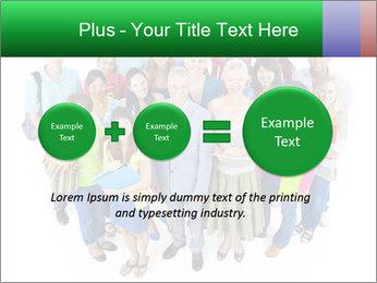 0000079232 PowerPoint Template - Slide 75