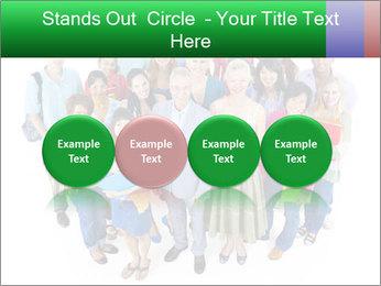 0000079232 PowerPoint Template - Slide 76