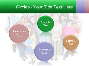 0000079232 PowerPoint Template - Slide 77