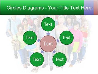 0000079232 PowerPoint Template - Slide 78