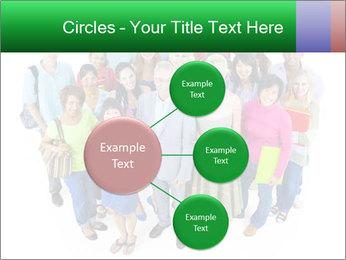 0000079232 PowerPoint Template - Slide 79