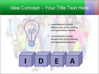 0000079232 PowerPoint Template - Slide 80
