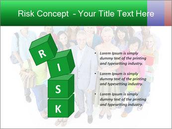 0000079232 PowerPoint Template - Slide 81