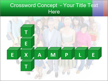0000079232 PowerPoint Template - Slide 82
