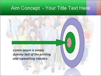 0000079232 PowerPoint Template - Slide 83