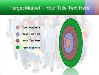 0000079232 PowerPoint Template - Slide 84