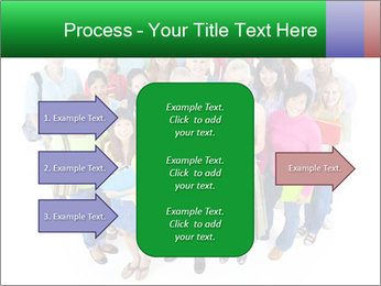 0000079232 PowerPoint Template - Slide 85