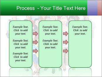 0000079232 PowerPoint Template - Slide 86