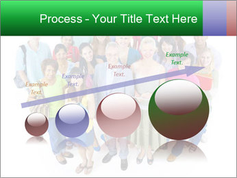0000079232 PowerPoint Template - Slide 87