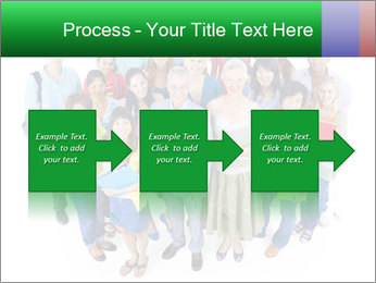 0000079232 PowerPoint Template - Slide 88