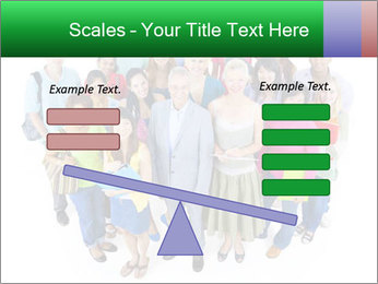 0000079232 PowerPoint Template - Slide 89